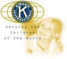 Kiwanisclub Goes de Bevelanden