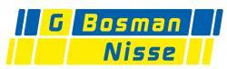 Bosman Nisse transport