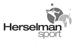 Herselman Sport