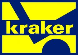 Kraker Trailers bv