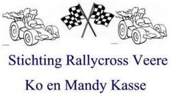 Rallycross Veere