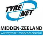 Tyrenet Midden-Zeeland