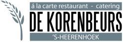 Restaurant de Korenbeurs